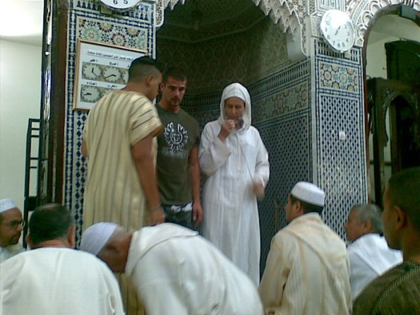 السلفية في مصر