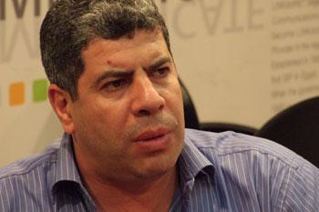 بعد فضيحة شوبير : احمد شوبير يتهم مرتضي منصور بالبلاغ الكاذب