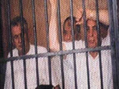 . الحكم بإعدام 7 متهمين وسجن 15 في واحدة من أكبر قضايا الثأر في مصر