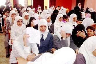 مصريات يؤسسن أول جمعية للنساء المتصوفات في مواجهة مع الفكر السلفي