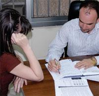 تأجيل الدراسة في مصر ينعش سوق الدروس الخصوصية
