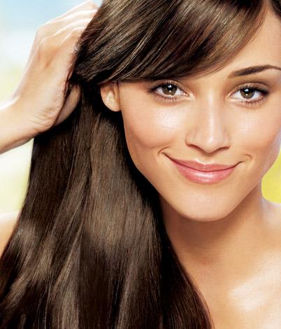 نصائح لحماية الشعر من اشعة الشمس وعوامل التلف في الصيف
