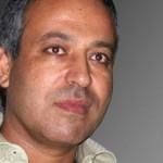 مدير مباحث السويس ابراهيم عبد المعبود
