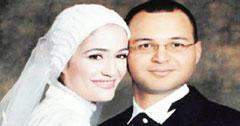 انتقاد العنصرية في مظاهرات الغضب لمقتل مروة يدعو المصريين لتقييم علاقتهم بالأقباط