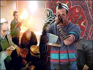 بعد الغاء الموالد: هل اخترق السلفيون والاخوانجية الحكومة المصريةِ