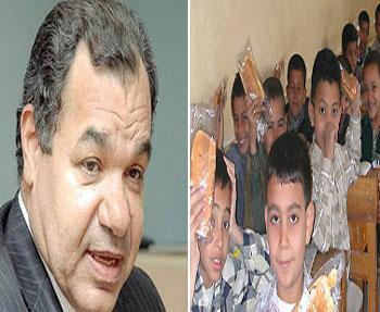تأجيل الدراسة في مصر قرار عشوائي وغير مدروس