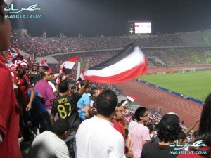 masreat-world-cup-20