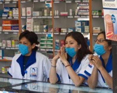 تأجيل الدراسة خوفاً من انفلونزا الخنازير