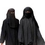 niqab12