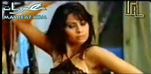 روبي رقص شرقي   رقص بلدي مصري