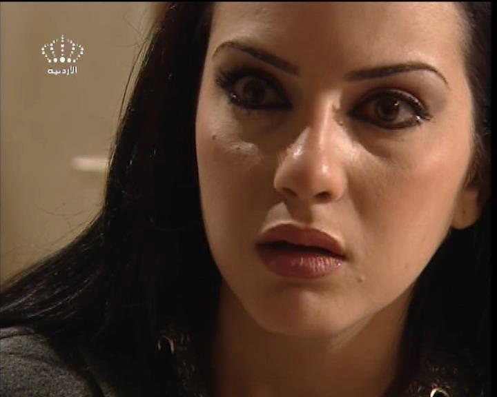 صفاء سلطان : ظلموني في ليلى مراد..بدون ذنب