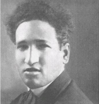 سيد درويش Sayed Darwish