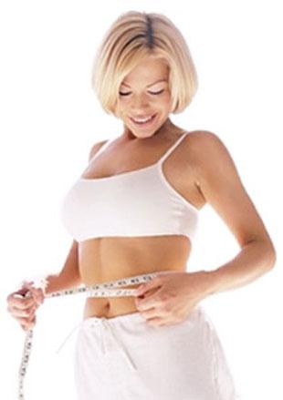 خطوات بسيطة للتخلص من زيادة الوزن في الشتاء، نصائح للبنات