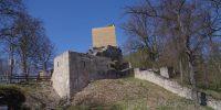 Burg_Turm_08