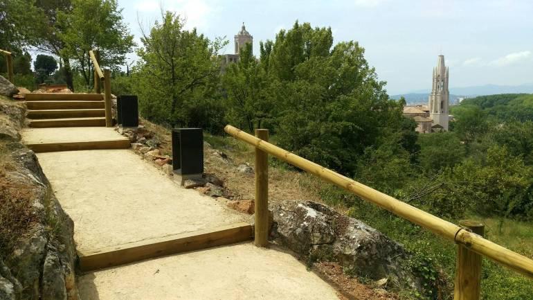 Paviment SAULO SOLID Girona Torrassa