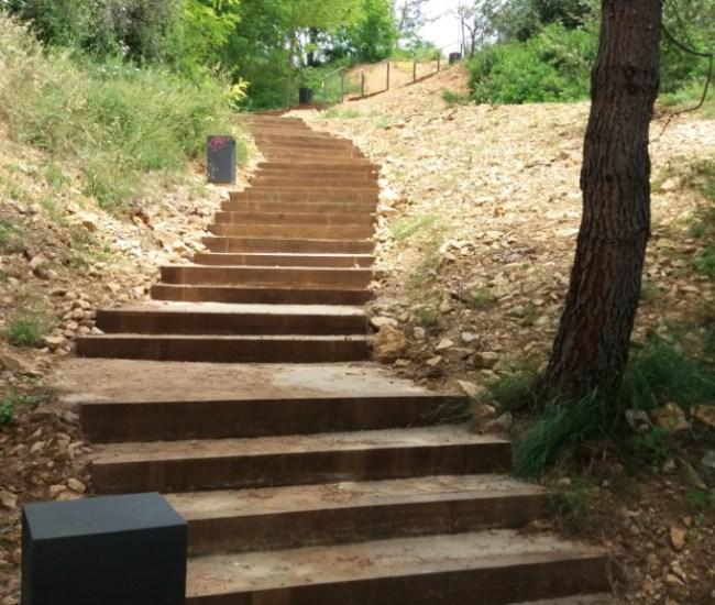Girona_Torrassa2_SSOLID2