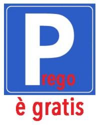 PGRATIS