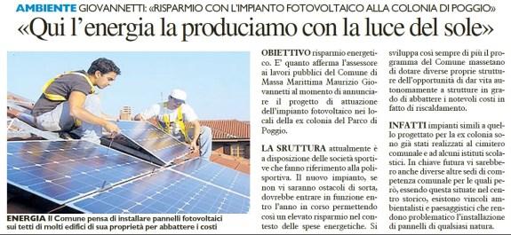 fotovoltaico08022015