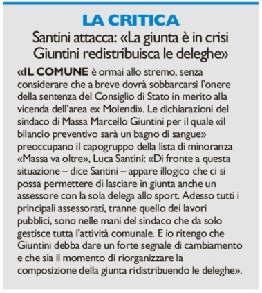 santinii12072015