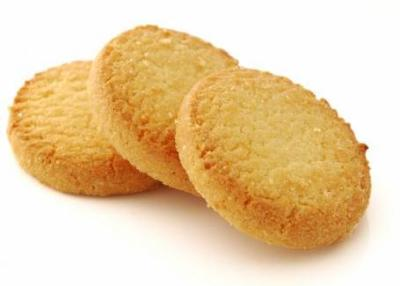 biscottini-al-ginseng