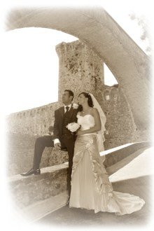 foto_matrimoni_08