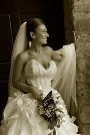 foto_matrimoni_14