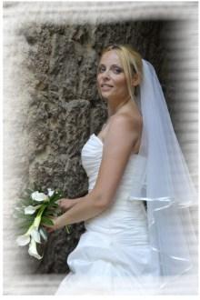 foto_matrimoni_21