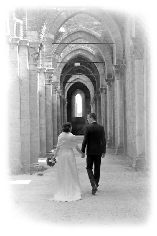 foto_matrimoni_23