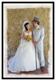 foto_matrimoni_25