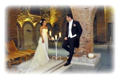 foto_matrimoni_26