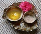 Ô Banyan massages indiens Ayurvédiques à Narbonne