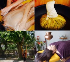 Cure ayurvedique Ô banyan