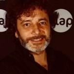 ARnaud Franck Mangatalle