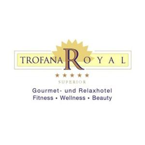 logo_royal