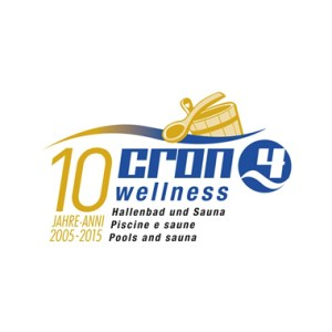 logo_schwimmbad_cron4