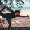 Yoga voor massage