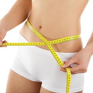 afslankmassage, massage, afslanken, cellulitis, bindweefsel, vetophoping