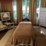 Craniosacral Therapy Massage in Columbus