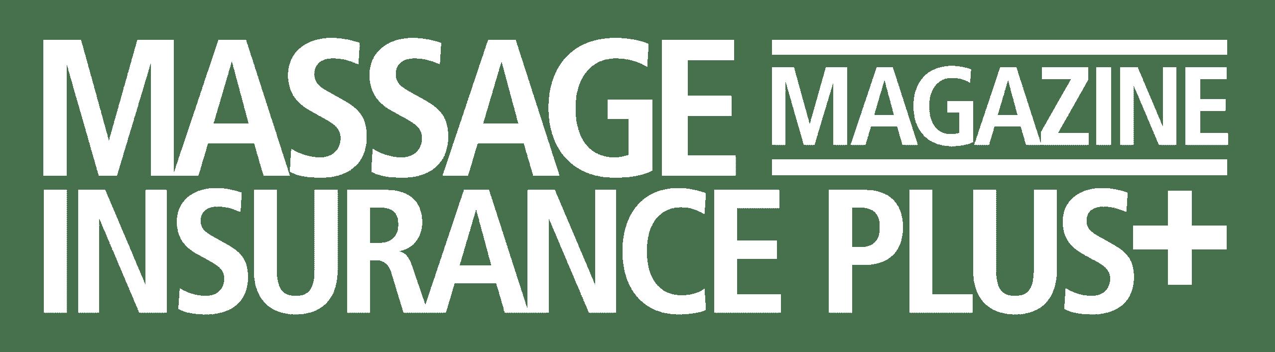Mage Insurance Plus