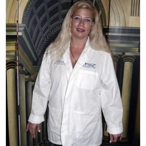 Best Massage Therapist In Miami Beach Deborah A Daoud