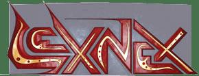 LexNex Designs Corp. - Unique Jewerlry