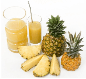 10 Great Reasons to Eat Pineapple - Decadent Dining Daily