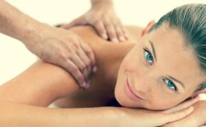 Voordelen van een massage door Massagevooru.nl