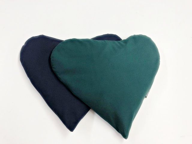 mother earth pillows large heartbeat pillow