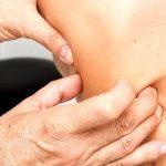 Massaggiare il Qi (energia) per alleviare il dolore alla schiena (promemoria da scaricare)