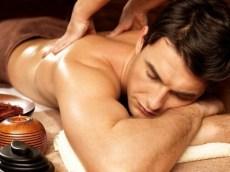 massagem tantrica lingan