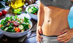 1131258 - Dietas y dietistas tarragona