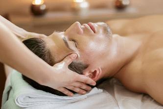 masaje cara tarragona
