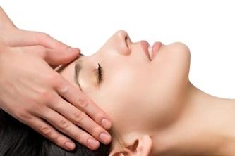 masaje cabeza tarragona