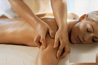 masajes tarragona reus salou